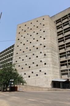 chandigarh_secretariat_corbusier2