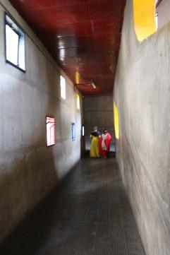 chandigarh_secretariat_inside_rampe